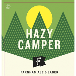 Farnam-House-Brewing-Hazy-Camper.png
