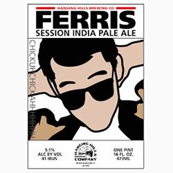 Ferris-Session-India-Pale-Ale.png