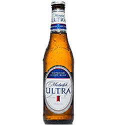 MichelobUltra250x250.png