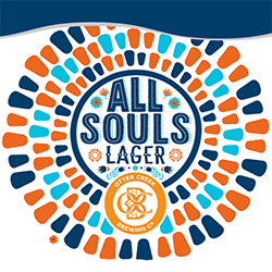 Otter-Creek-Brewing-All-Souls.png