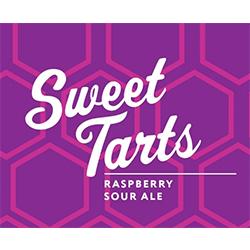 Peak-Organic-Brewing-Sweet-Tarts-Raspberry.png