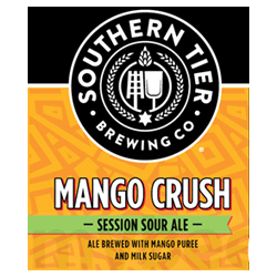 Southern-Tier-Brewing-Mango-Crush.png
