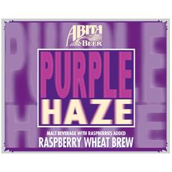 abita-purple-haze.png