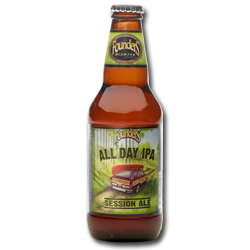 all-day-ipa.png