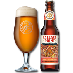ballast-point-brewing-co-grapefruit-sculpin1.png