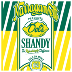 delshandy250x250.png