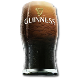 guinnes-draught.png
