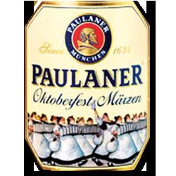 paulaner-oktoberfest-marzen.png