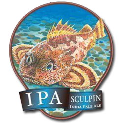 sculpin-ipa-ballast-point-brewing-company.png