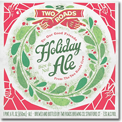 two-roads-brewing-holiday-ale.png