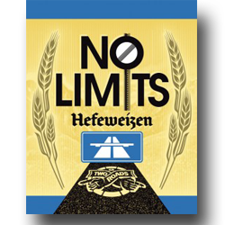 two-roads-brewing-no-limits-hefeweizen.png