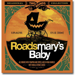 two-roads-brewing-roadsmarys-baby.png