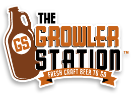 Growler Data