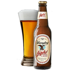 250x250-light-lager.png