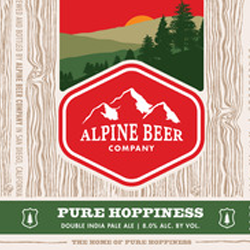Alpine-Brewing-Pure-Hoppiness.png
