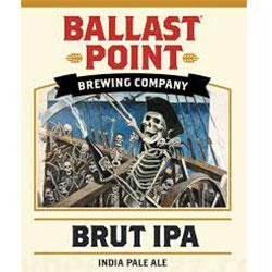 Ballast-Point-Brut-IPA.jpg