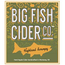 Big-Fish-Cider-Highland-Scrumpy.png
