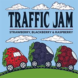 Blake's-Hard-Cider-Traffic-Jam.png