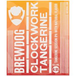 BrewDog-Clockwork-Tangerine.png