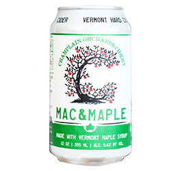 Champlain-Orchards-Mac-and-Maple.png