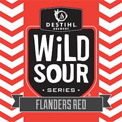 Destihl-Brewery-Flanders-Red.png