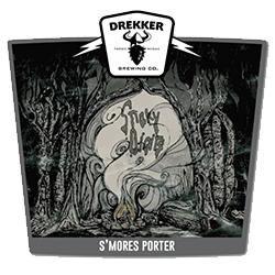 Drekker-Brewing-STICKY-DIGITS.png