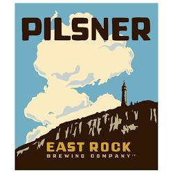 East-Rock-Brewing-Pilsner.png