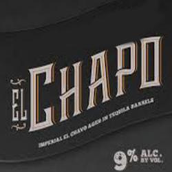 El-Chapo.png