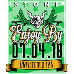 EnjoyBy2018250x250.png