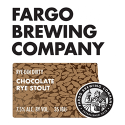 Fargo-Brewing-Rye-Din-Dirty.png