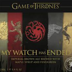 Game-of-Thrones-My-Watch-Has-Ended.png
