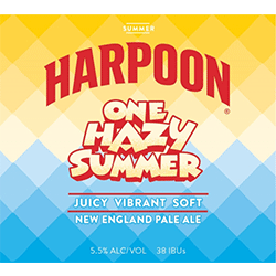 Harpoon-Brewery-One-Hazy-Summer.png