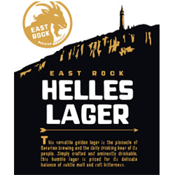 HelleLager250.jpg