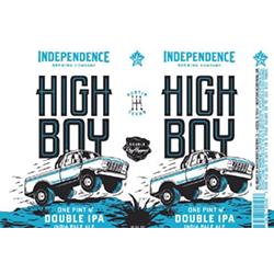 HighBoy250x250.png