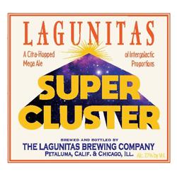 Lagunitas-Super-Cluster.png