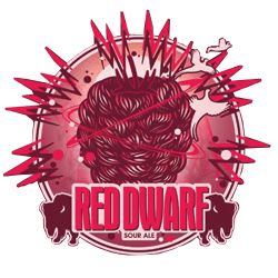 Laughing-Sun-Brewery-Red-Dwarf.png