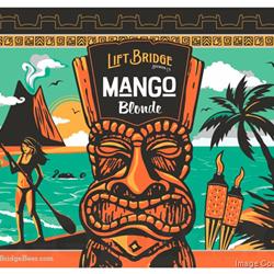 Lift-Bridge-brewing-Blonde-Mang0-250x250.png