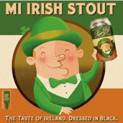 MI-Irish-Stout.png