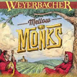 Mellow-Monks.png