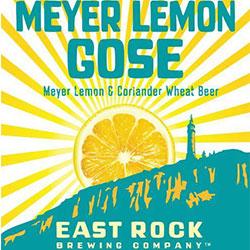 Meyer-Lemon-Gose.jpg