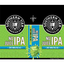 Nu-Juice-Southern-Tier-Brewing.png