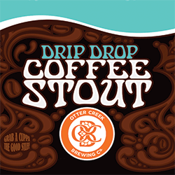Otter-Creek-Brewing-Drip-Drop-Coffee-Stout.png