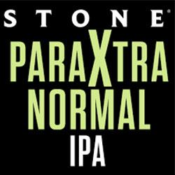 ParaXtranormal250.jpg