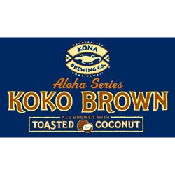 RS1039_ko_kb_logo_300dpi_250x250.jpg