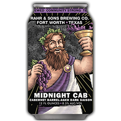 Rahr-and-Sons-Brewing-Midnight-Cab.png