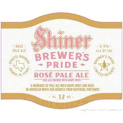 Shiner-Rose-Petal-Ale.png