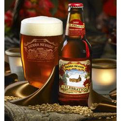 Sierra-Nevada-Celebration-Ale.png