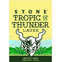 StoneTropicofThunder250.png