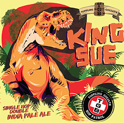 Toppling-Goliath-Brewing-King-Sue.png