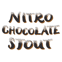 Troegs-Brewery-Nitro-Chocolate-Stout.png